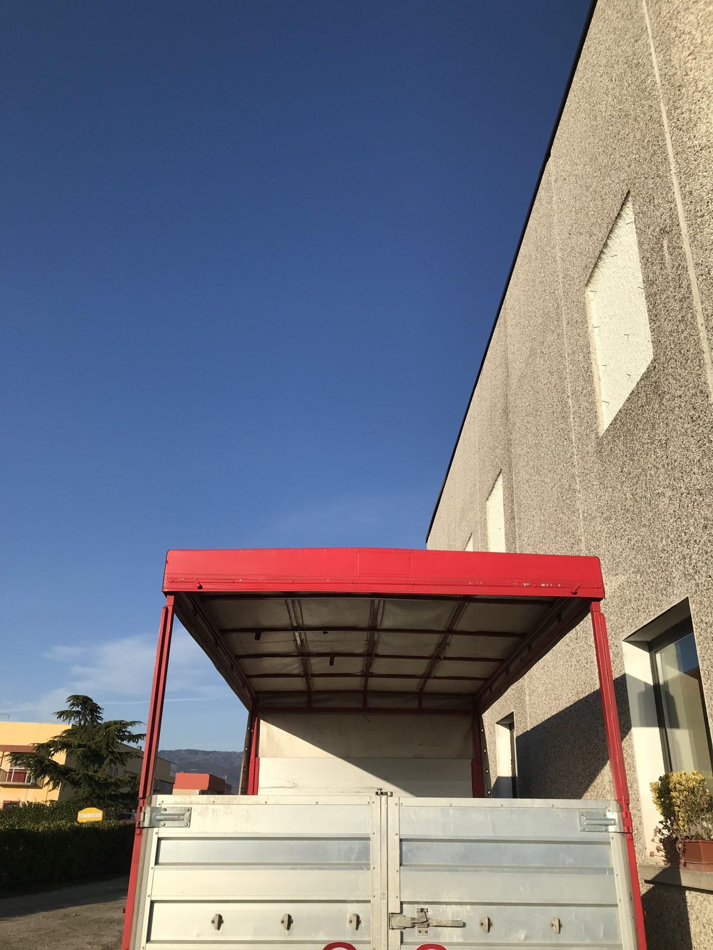ENOVALLI DI SPECOGNA & C. A Moimacco in provincia di Udine